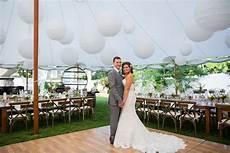 a kid friendly vineyard inspired backyard wedding in canton