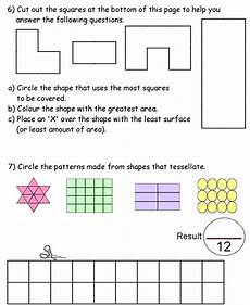 geometry worksheets year 3 955 mathspower sle year 3 worksheet