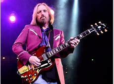 Tom Petty Cause Of Death,Tom Petty Death Certificate: Cause Of Death Still a Mystery,Tom petty autopsy report|2020-06-05