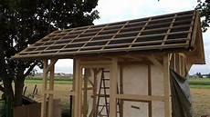 gartenhaus selber bauen gartenhaus