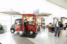 Acheter Un Food Truck U Car 33