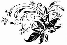 Gambar Gambar Bunga Floral Pattern Transparent Related