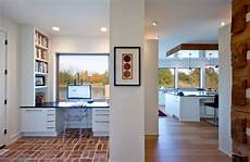 home office furniture indianapolis scandinavian rustic cabin contemporary home office