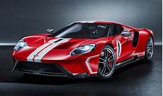 2020 ford gt40 2020 ford gt40 uk release date changes interior msrp