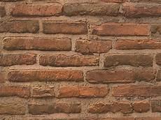 vliestapete stein vliestapete stein optik steinwand rotbraun 30747 1