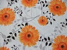 polyester bed sheet at best price in india