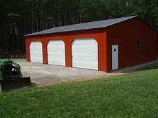 carport garage east coast garage packages
