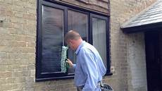 window cleaning tips how to traditionally clean a window