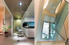 adding interest to neutral adding interest to neutral decor house design small
