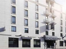 pont de sèvres novotel pont de sevres hotel in room deals