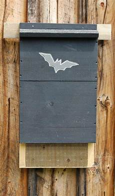bat conservation international bat house plans certified bat house bat conservation international p s