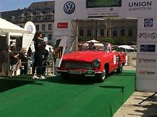 union glash 252 tte sachsen classic 2018