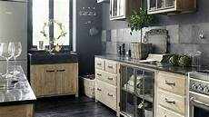 cuisine et maison boutique meuble cuisine maison du monde