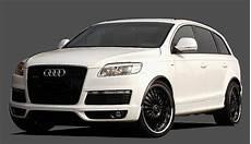 Audi Rs Q7 - audi q7 rs felgen suche audi sline in 20 zoll suche
