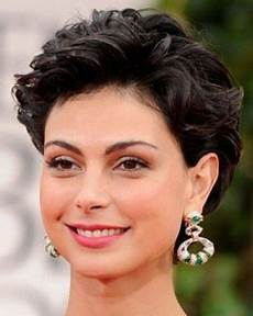 Pixie Cut Rundes Gesicht - 20 gorgeous looks with pixie cut for