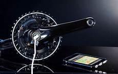 gps tracker fahrrad fahrrad ortung mit gps tracker und smartphone
