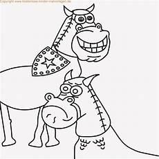 Malvorlage Filly Pferd Ausmalbild Filly Pferd Neu Malvorlagen Filly Pferde Best