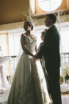Story Is Wedding Dress Preservation Worth It