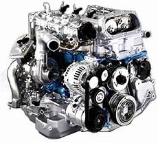 car engine manuals 1990 mitsubishi truck parking system mitsubishi fuso trucks for sale at transwest truck center fontana california now selling canter