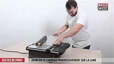 comment bien couper du gr 232 s c 233 rame avec un coupe carreau