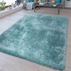 hochflor teppich shaggy hochflor teppich shaggy waschbar mehrfarbig teppichmax