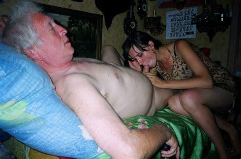 Perfect Asian Tits