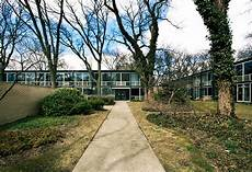 Apartment Specials Hton Va by Mies Der Rohe House In Detroit Lafayette Park Co Op