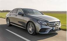 e klasse amg line 2016 mercedes e class amg line uk wallpapers and