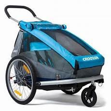 croozer kid for 1 plegabike bicicletas remolque croozer kid 1