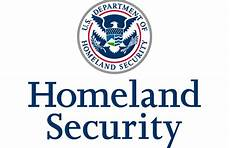 know about temporary protected status dehghani associates llc