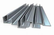 allied steel ny new york ny cylex