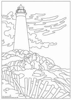 19 best lighthouse poems images on pinterest light house