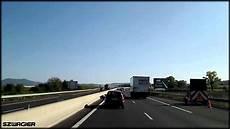 autoroute clermont ferrand 328 autoroute la m 233 ridienne a75 e11 clermont