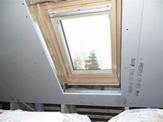 1er Mars 2012 Jou 233 E Du Velux Salle De Bains Notre