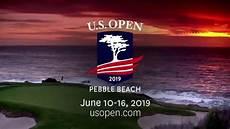 us open 2019 five early talking points