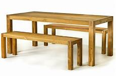 alter esstisch holz baby green reclaimed wood dining tables