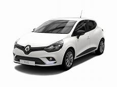 clio 4 leasing renault clio car leasing nationwide vehicle contracts