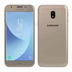 samsung galaxy j3 pro prix moins cher tunisianet