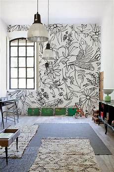 Paint Wall Murals 48 eye catching wall murals to buy or diy brit co