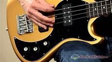 Gibson Eb 2014 Electric Bass Guitars Gibson Eb Bass