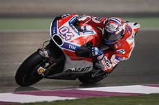 date gp moto 2017 2017 silverstone motogp preview 11 fast facts