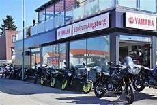 motorrad finkl augsburg 220 ber finkl s erlebnis motorrad finkl 180 s erlebnis motorrad