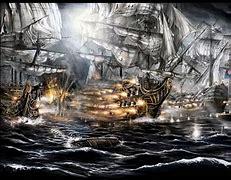 Image result for Epic Battle