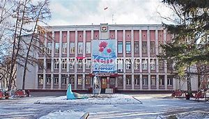 адрес прокуратуры г волгограда