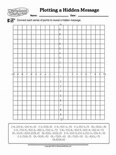 worksheet works com coordinate picture the best worksheets image collection download and share