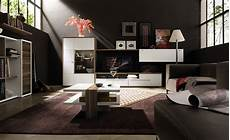modern coffee table for stylish living room ct 130 from