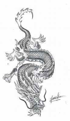 pin by ari on tatts japanese tattoos
