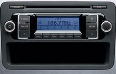 cd changer aux adapter for rcd210