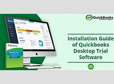 Will Quickbooks 2019 Convert To 2020 Best Deal