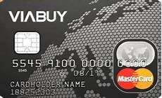 ᐅ anonyme kreditkarte ohne daten namen 24h expressversand